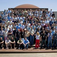 7th International LISA Symposium