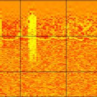 DA Spectrogram